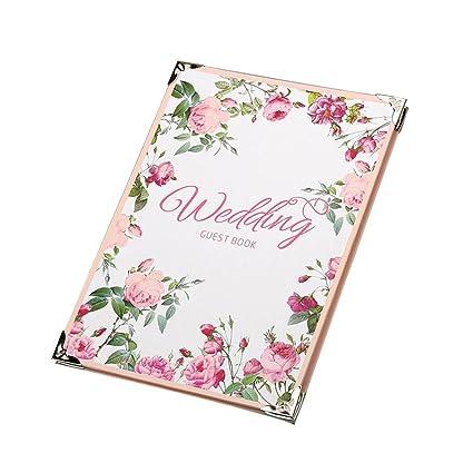 Amazon Colias Wing Personalized Wedding Decor Exquisite Wedding