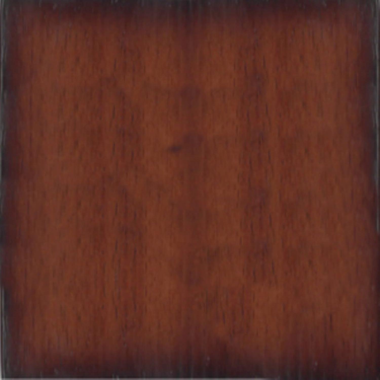 24-Inch Brandy Boraam 43024 Magellan Swivel Stool