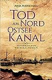 Tod am Nord-Ostseekanal (Hauke Sötje)