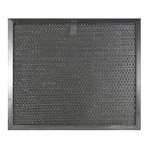 Kenmore 97007894 Range Grease Filter product image