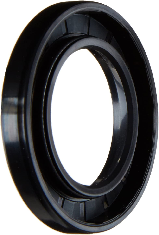 Precision 32X52X7 Seal