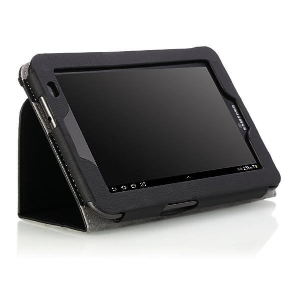 custodia tablet samsung tab 2 7.0