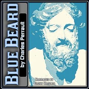 Blue Beard Audiobook