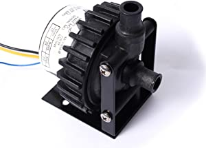Swiftech MCP655-B Liquid cooling system pump
