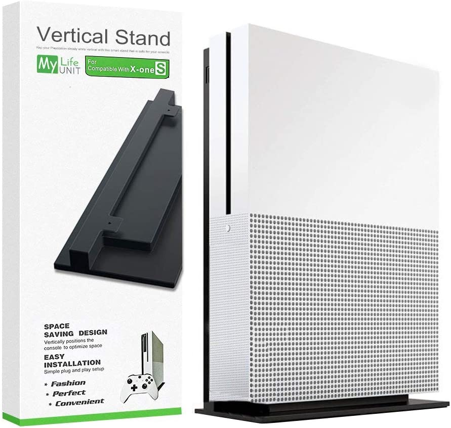 MyLifeUNIT Xbox One S Stand