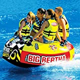 Sportstuff 53-1329 Big Bertha