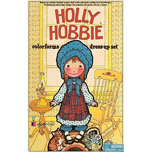 holly-hobbie-dress-up-kit