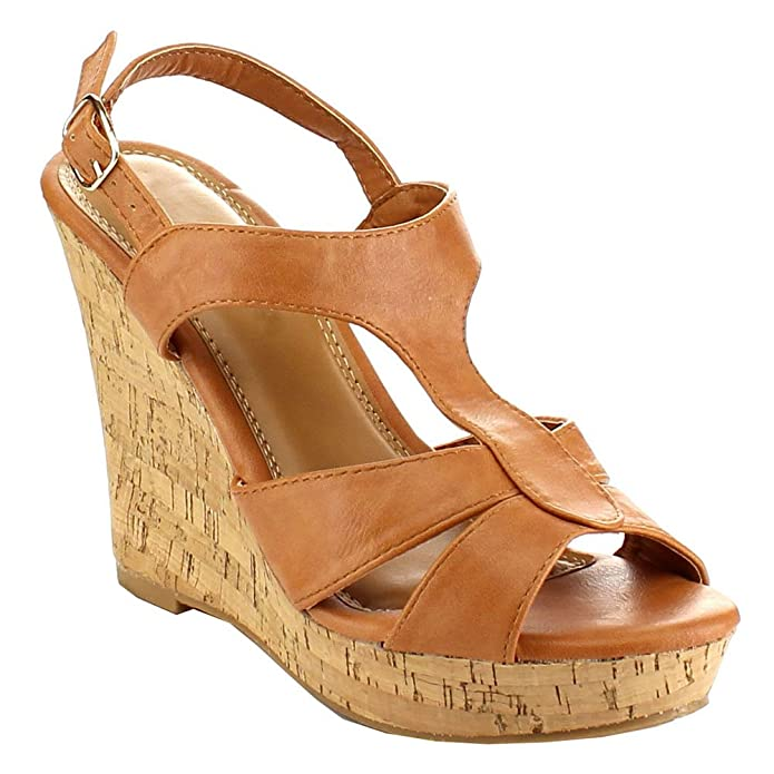 3a81895dff7d 20 Best Beston Platform Sandals Reviews on Flipboard by titansreview