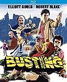Busting poster thumbnail