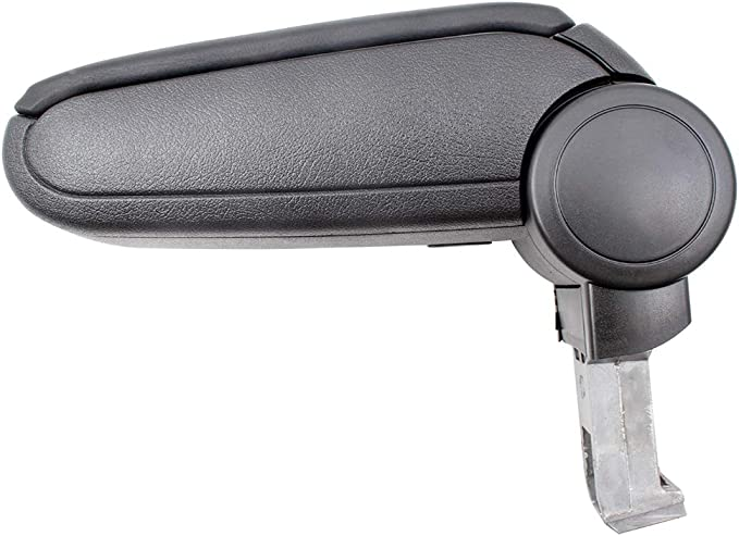 Old Driver 1997 1998 1999 2000 2001 2002 2003 2004 C5 Corvette Center Console Armrest Door Latch Catch Snap Hook