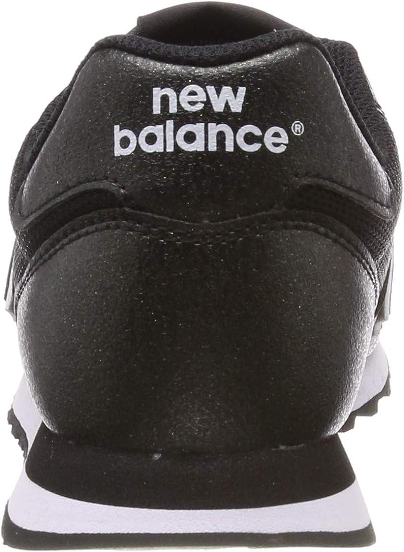new balance gw500mbb