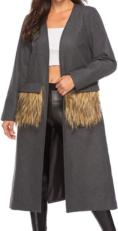 damen kostüm longblazer bleistiftrock