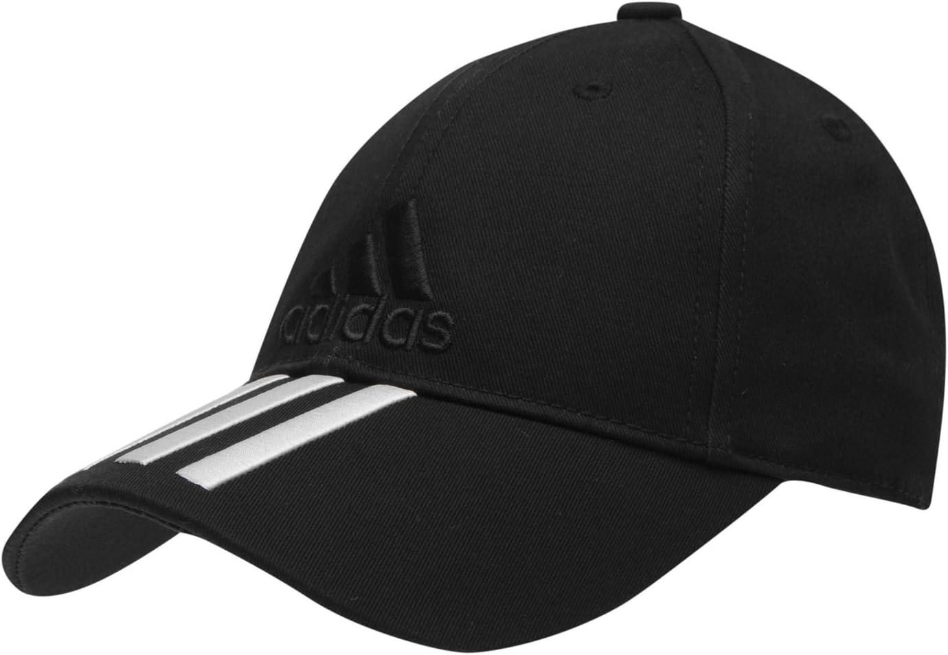Casquette Black Boys Baby Adidas Black
