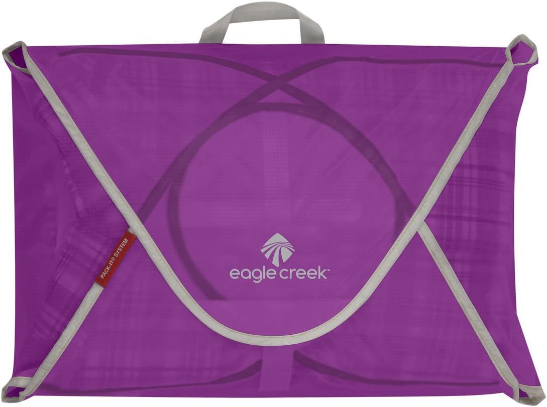 Eagle Creek Pack-It/Specter Garment Folder Packing Organize
