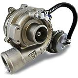 Premium Turbocharger Turbo K03 KO3 for 1996 - 2005 1.8L VW Volkswagen Passat Audi A4