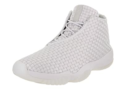 10f00ee0069da Amazon.com | Jordan Nike Men's Air Future Casual Shoe | Basketball