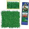 Beistle Tissue Grass Mats from Beistle
