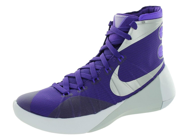 online retailer 4d918 42726 good Nike Mens Hyperdunk 2015 TB Basketball Shoes