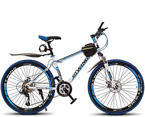 Nologo Bicicleta Bicicletas, Bicicletas de montaña, Camino de la ...