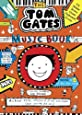 Tom Gates: The Music Book
