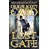 The Lost Gate (Mither Mages Book 1)