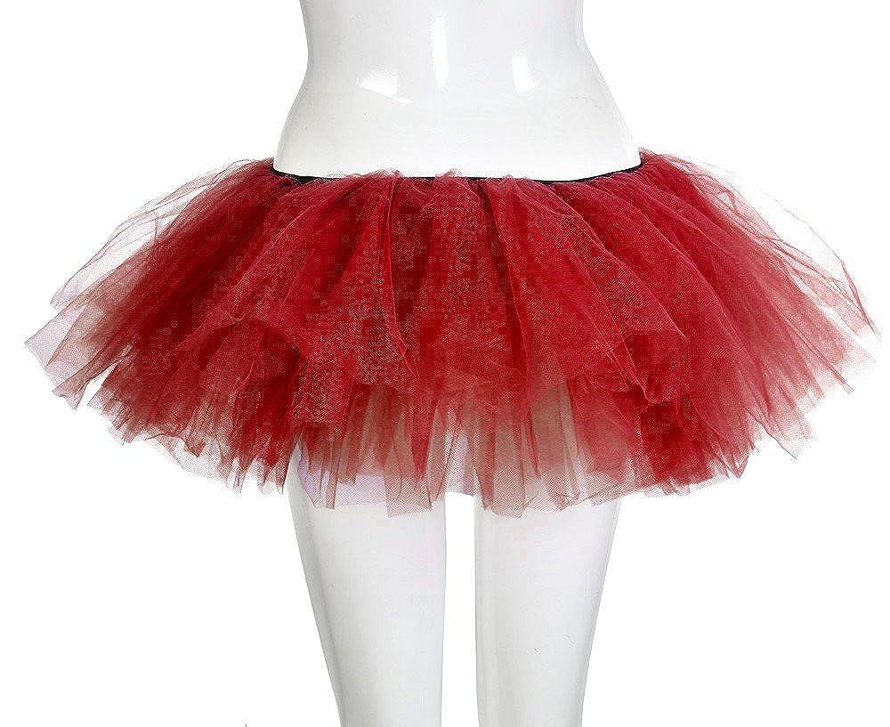 2019 Vestidos niña, Vestido de Tul elástico de Pretty Girl ...