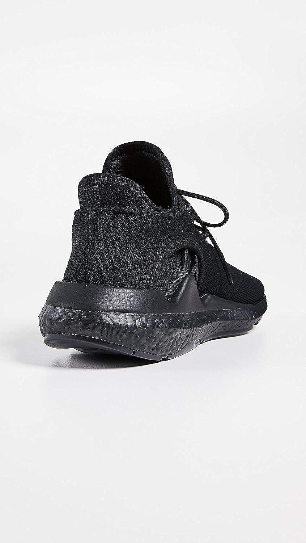premium selection d2ae1 ece72 Amazon.com   adidas Y-3 Men s Saikou Sneakers   Fashion Sneakers