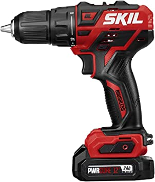 Skil DL529003 featured image