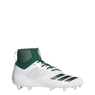 adidas Adizero 5-Star 7.0 SK Cleat - Men's Football   Football