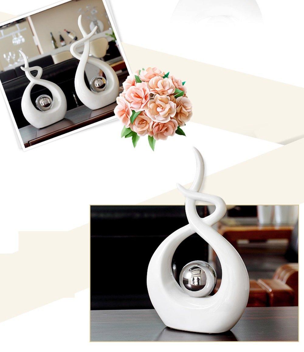 MENA Home Weinschränke Ornamente Heimtextilien Wohnzimmer Innenraum Wohnzimmer Wohnzimmer Heimtextilien Dekoration 315e5d