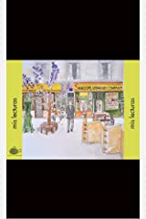 Mis Lecturas (Cuadernos para el Recuerdo) (Spanish Edition) Paperback