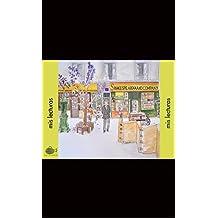 Mis Lecturas (Cuadernos para el Recuerdo) (Spanish Edition) Feb 1, 2017