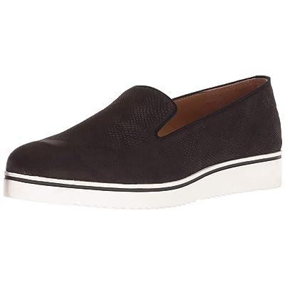 Franco Sarto Women's Fabrina Flat   Loafers & Slip-Ons