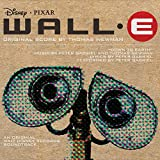 "Down To Earth (From ""Wall-E""/Soundtrack Version)"