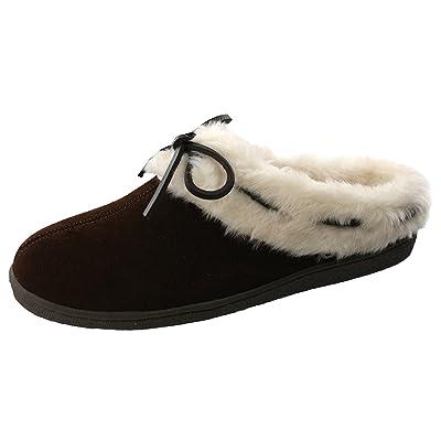 CLARKS Women's Anabelle Slippers | Slippers