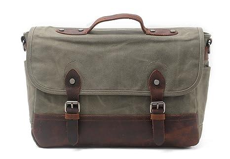 Ufficio Per Esterni : Bao borse da uomo borse da uomo borse da lavoro da ufficio borse