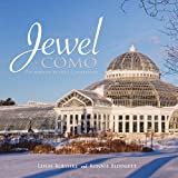Jewel of Como, Leigh Roethke, 1890434795