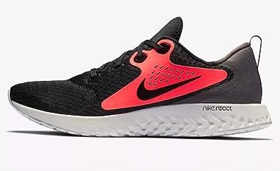 Amazon.com   Nike Legend React-Men's