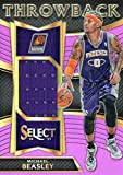 by SelectSales Rank in Sports Collectibles: 118 (previously unranked)