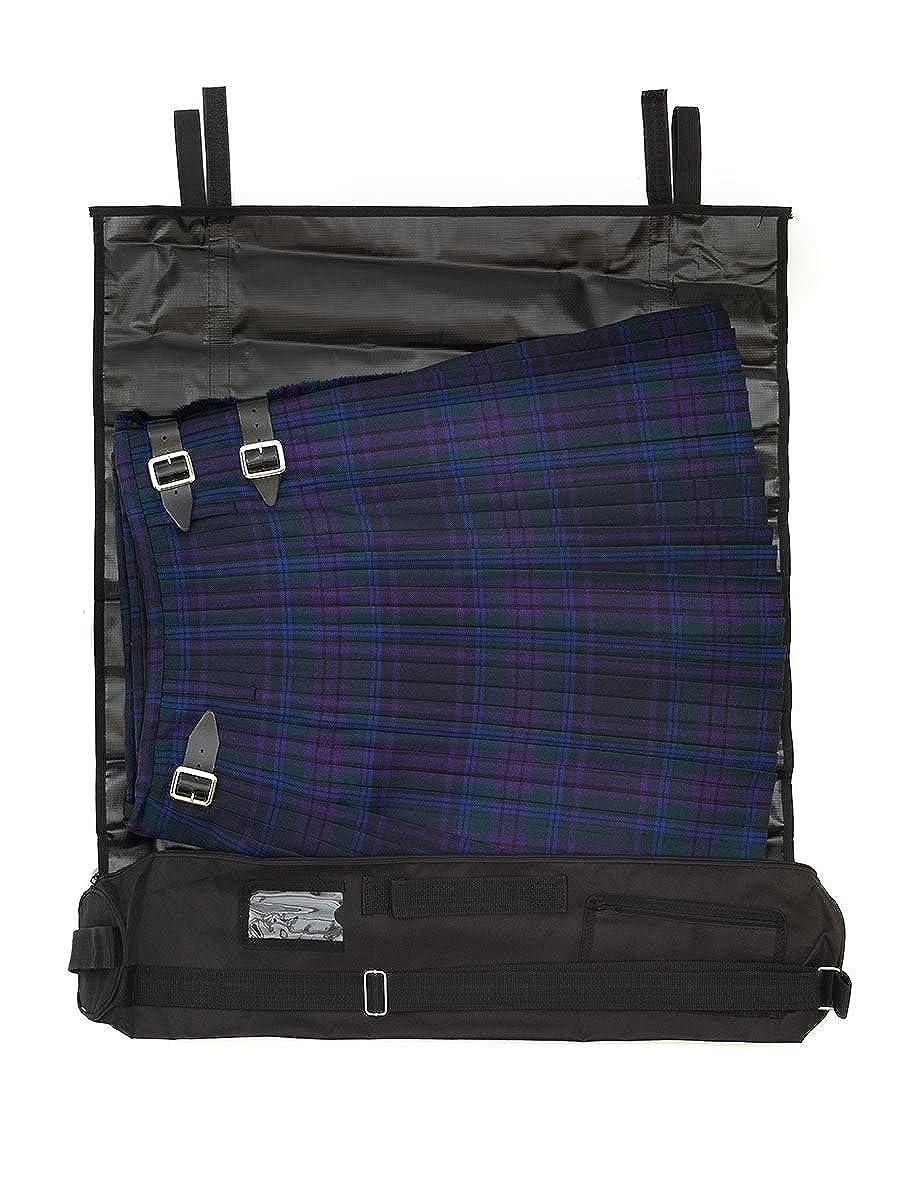 Amazon.com: Fundas para vestidos de Highland Bolsa Set con ...