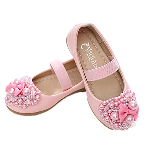 Girls' Toddler Shoes   Academy