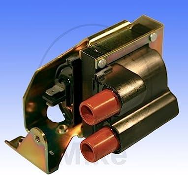 Bosch 0 221 500 203 Zündspule Auto