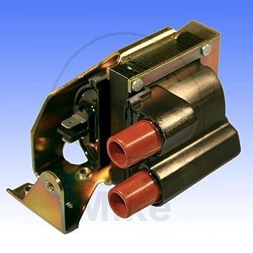 Bosch 221500203 bobina de encendido
