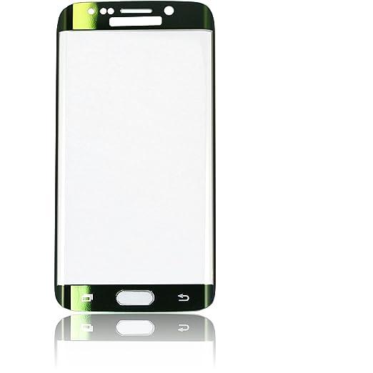 67 opinioni per Piena copertura temperato temperato vetro LCD Screen Protector per Samsung
