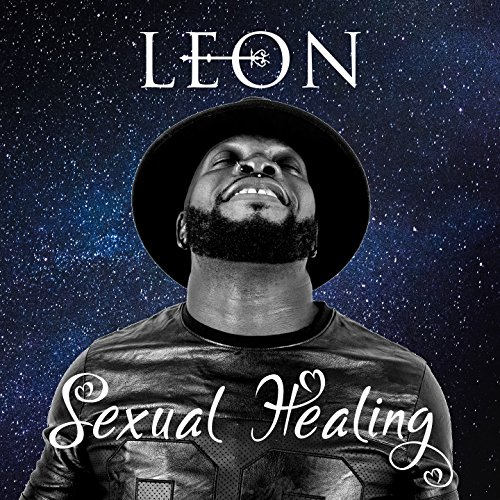 Sexual healing marvin free mp3