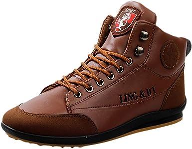 173 Best SHOE NO SLIP images | Shoes, Shoe boots, Boots