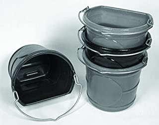 product image for Jolly Pets Flat Back Water Bucket