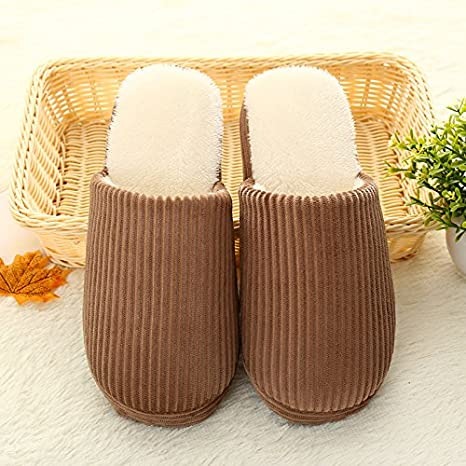 f05a4a9ed4036 Amazon.com : Aemember Autumn And Winter Home Furnishing Indoor Men ...