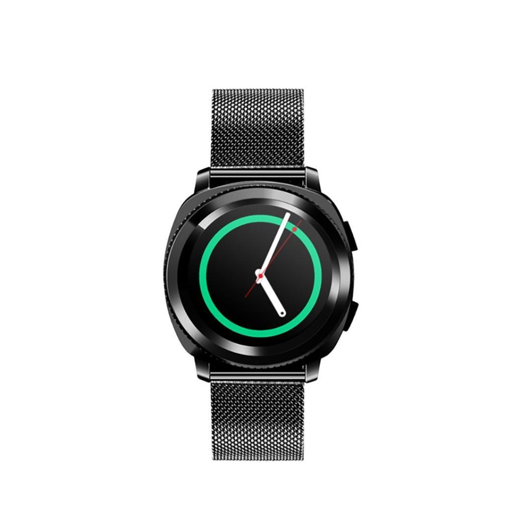 Reloj elegante, ERVL924 reloj de los deportes, reloj del ...