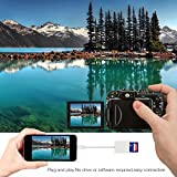 WamGra Trail Game Camera Card Viewer Reader for